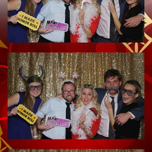2017-12-09 NYX Events - Securicon Holiday Photobooth (9)