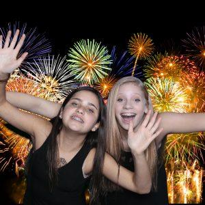 2017-12-10 NYX Events - Sophia & Max's B'nai Mitzvah Greenscreen (11)