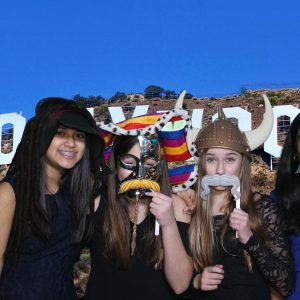 2017-12-10 NYX Events - Sophia & Max's B'nai Mitzvah Greenscreen (18)