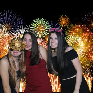 2017-12-10 NYX Events - Sophia & Max's B'nai Mitzvah Greenscreen (21)