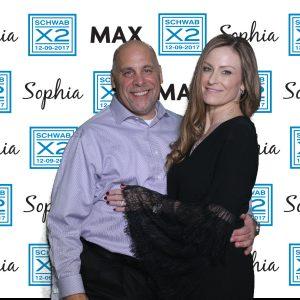 2017-12-10 NYX Events - Sophia & Max's B'nai Mitzvah Greenscreen (26)