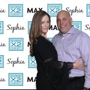 2017-12-10 NYX Events - Sophia & Max's B'nai Mitzvah Greenscreen (27)