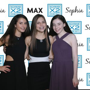 2017-12-10 NYX Events - Sophia & Max's B'nai Mitzvah Greenscreen (35)