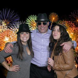 2017-12-10 NYX Events - Sophia & Max's B'nai Mitzvah Greenscreen (36)