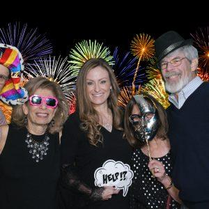 2017-12-10 NYX Events - Sophia & Max's B'nai Mitzvah Greenscreen (43)