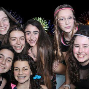 2017-12-10 NYX Events - Sophia & Max's B'nai Mitzvah Greenscreen (49)