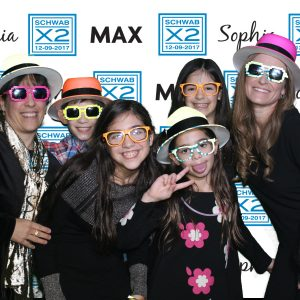 2017-12-10 NYX Events - Sophia & Max's B'nai Mitzvah Greenscreen (61)