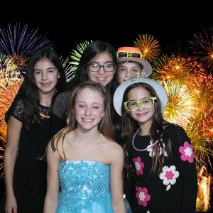 2017-12-10 NYX Events - Sophia & Max's B'nai Mitzvah Greenscreen (67)