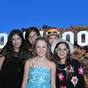2017-12-10 NYX Events - Sophia & Max's B'nai Mitzvah Greenscreen (68)