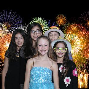 2017-12-10 NYX Events - Sophia & Max's B'nai Mitzvah Greenscreen (69)