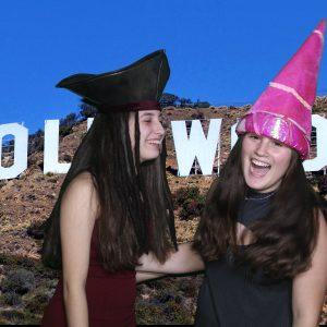 2017-12-10 NYX Events - Sophia & Max's B'nai Mitzvah Greenscreen (76)
