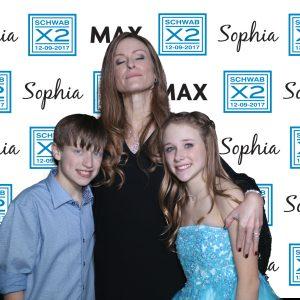 2017-12-10 NYX Events - Sophia & Max's B'nai Mitzvah Greenscreen (82)