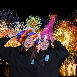 2017-12-10 NYX Events - Sophia & Max's B'nai Mitzvah Greenscreen (84)