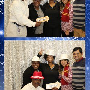 2017-12-15 NYX Events - CNSI Holiday Photobooth (1)