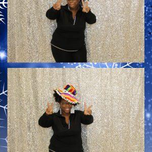 2017-12-15 NYX Events - CNSI Holiday Photobooth (10)