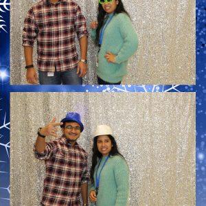 2017-12-15 NYX Events - CNSI Holiday Photobooth (11)
