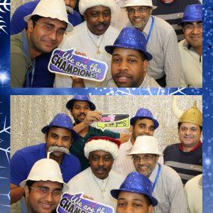 2017-12-15 NYX Events - CNSI Holiday Photobooth (12)