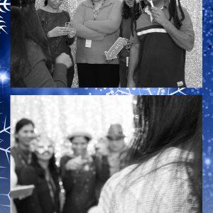 2017-12-15 NYX Events - CNSI Holiday Photobooth (14)