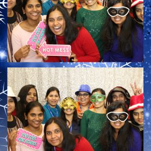 2017-12-15 NYX Events - CNSI Holiday Photobooth (15)