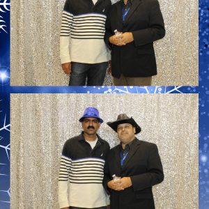2017-12-15 NYX Events - CNSI Holiday Photobooth (16)