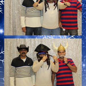 2017-12-15 NYX Events - CNSI Holiday Photobooth (17)