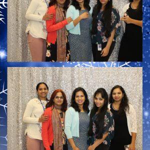 2017-12-15 NYX Events - CNSI Holiday Photobooth (19)