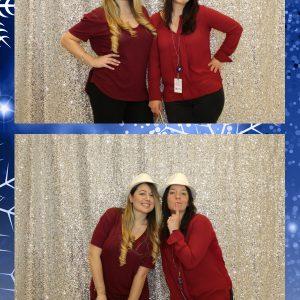 2017-12-15 NYX Events - CNSI Holiday Photobooth (2)