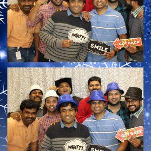 2017-12-15 NYX Events - CNSI Holiday Photobooth (20)