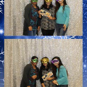 2017-12-15 NYX Events - CNSI Holiday Photobooth (21)