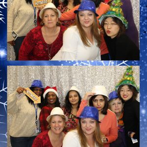 2017-12-15 NYX Events - CNSI Holiday Photobooth (23)