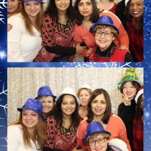 2017-12-15 NYX Events - CNSI Holiday Photobooth (24)