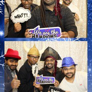 2017-12-15 NYX Events - CNSI Holiday Photobooth (25)
