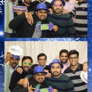 2017-12-15 NYX Events - CNSI Holiday Photobooth (27)