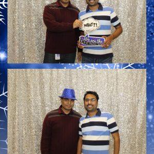 2017-12-15 NYX Events - CNSI Holiday Photobooth (29)