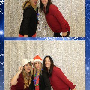 2017-12-15 NYX Events - CNSI Holiday Photobooth (3)