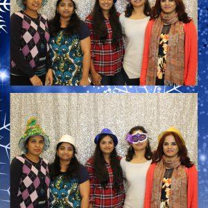 2017-12-15 NYX Events - CNSI Holiday Photobooth (30)