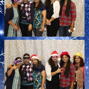 2017-12-15 NYX Events - CNSI Holiday Photobooth (32)