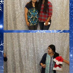 2017-12-15 NYX Events - CNSI Holiday Photobooth (33)