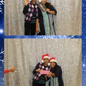 2017-12-15 NYX Events - CNSI Holiday Photobooth (34)