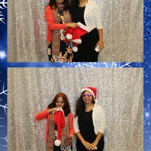 2017-12-15 NYX Events - CNSI Holiday Photobooth (35)
