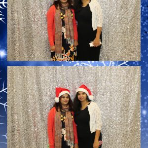 2017-12-15 NYX Events - CNSI Holiday Photobooth (36)