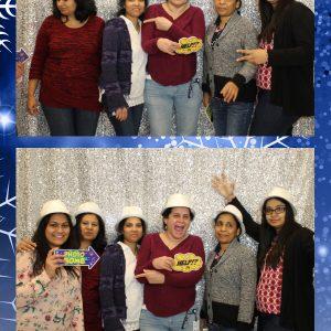 2017-12-15 NYX Events - CNSI Holiday Photobooth (37)