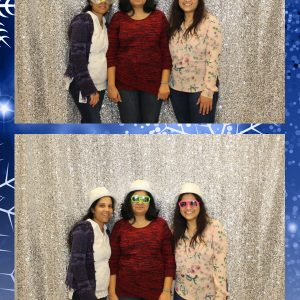 2017-12-15 NYX Events - CNSI Holiday Photobooth (38)