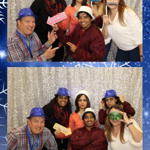 2017-12-15 NYX Events - CNSI Holiday Photobooth (39)