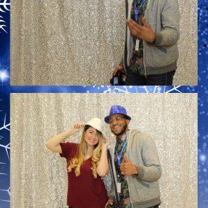 2017-12-15 NYX Events - CNSI Holiday Photobooth (4)