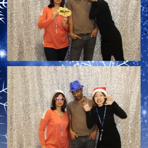 2017-12-15 NYX Events - CNSI Holiday Photobooth (40)