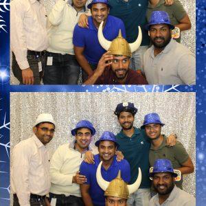 2017-12-15 NYX Events - CNSI Holiday Photobooth (42)