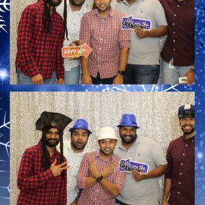 2017-12-15 NYX Events - CNSI Holiday Photobooth (43)
