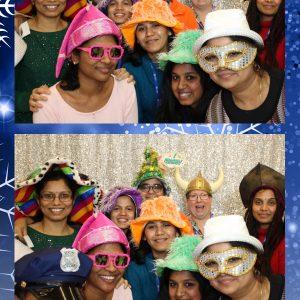 2017-12-15 NYX Events - CNSI Holiday Photobooth (44)