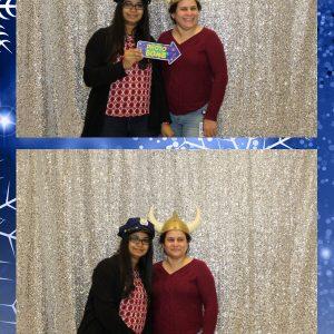 2017-12-15 NYX Events - CNSI Holiday Photobooth (45)